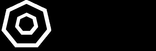 Nordisk Maskin