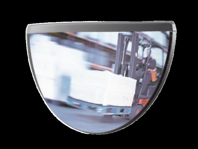 Truckspegel